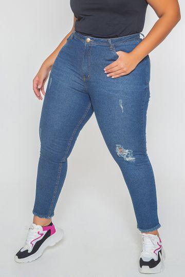 Calca-Skinny-Rasgos-e-Barra-Desfiada-Plus-Size_0102_1