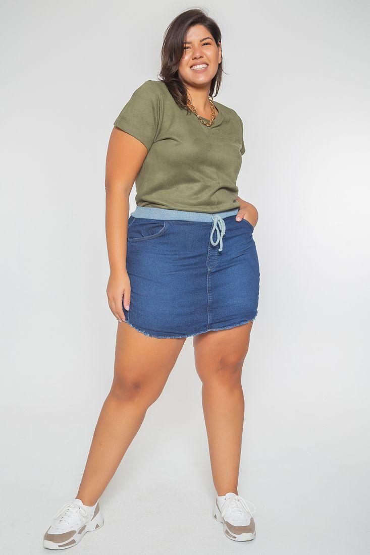 Shorts-saia-jeans-detalhe-de-cordao-plus-size_0102_2