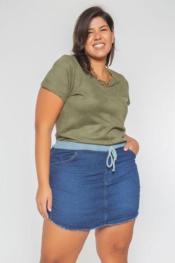 Shorts-saia-jeans-detalhe-de-cordao-plus-size_0102_1
