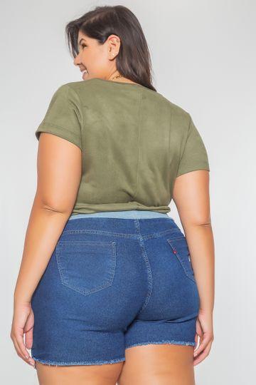 Shorts-saia-jeans-detalhe-de-cordao-plus-size_0102_3