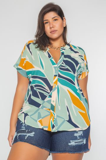 Camisa-estampada-plus-size_0031_1