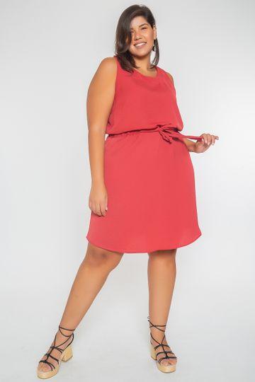 Vestido-liso-bluse-plus-size_0027_1