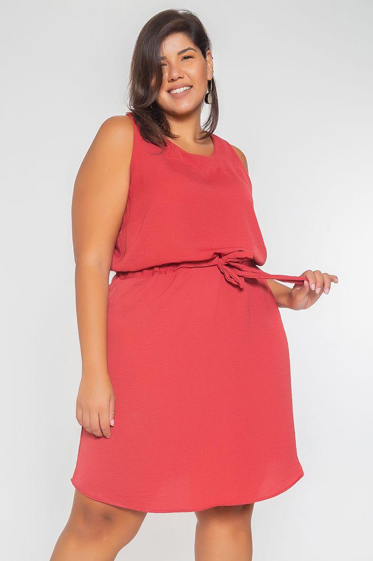 Vestido-liso-bluse-plus-size_0027_2