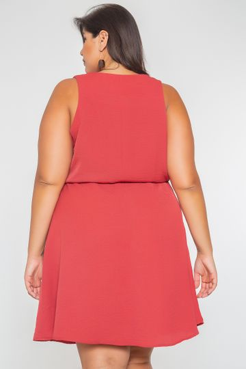 Vestido-liso-bluse-plus-size_0027_3
