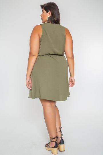 Vestido-liso-bluse-plus-size_0031_3