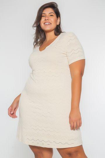 Vestido-curto-laise-plus-size_0008_1