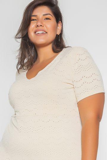 Vestido-curto-laise-plus-size_0008_3