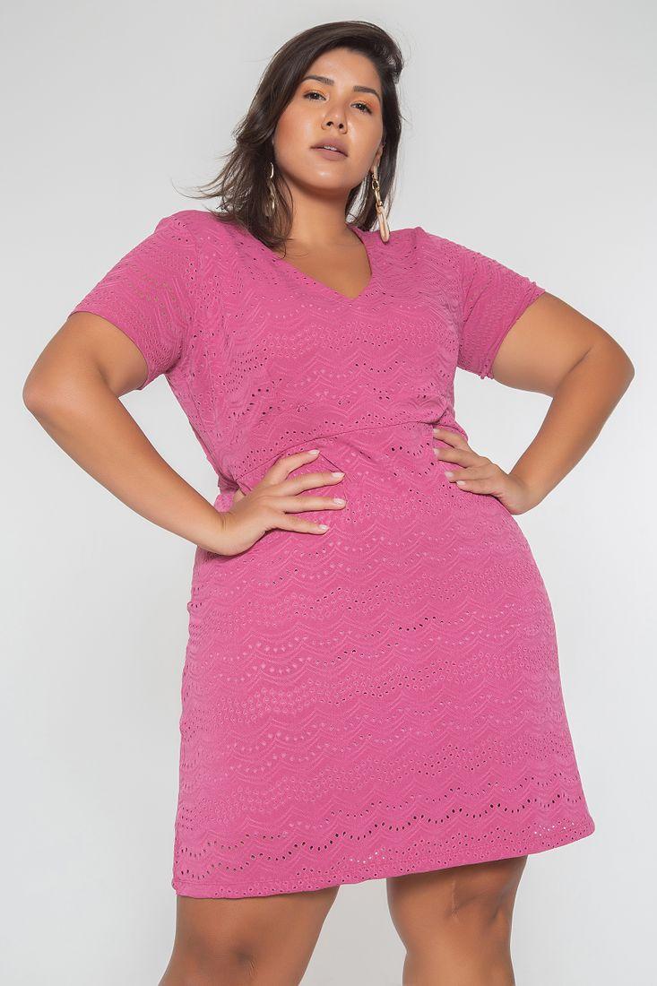 Vestido-curto-laise-plus-size_0027_1