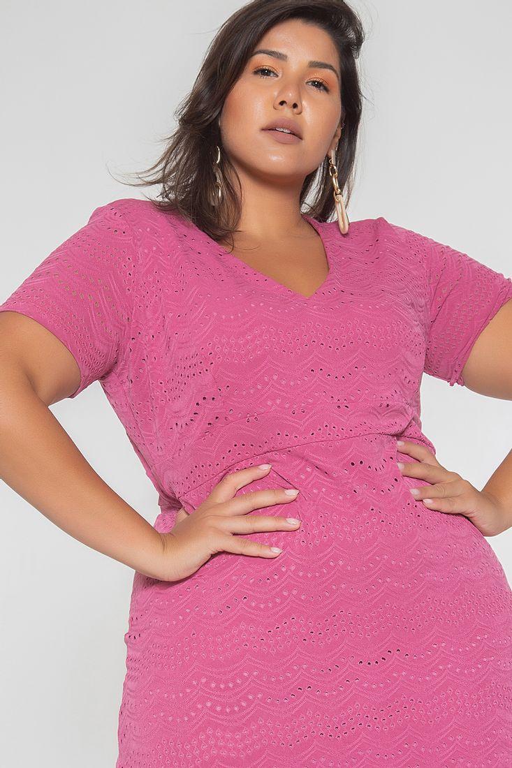 Vestido-curto-laise-plus-size_0027_2