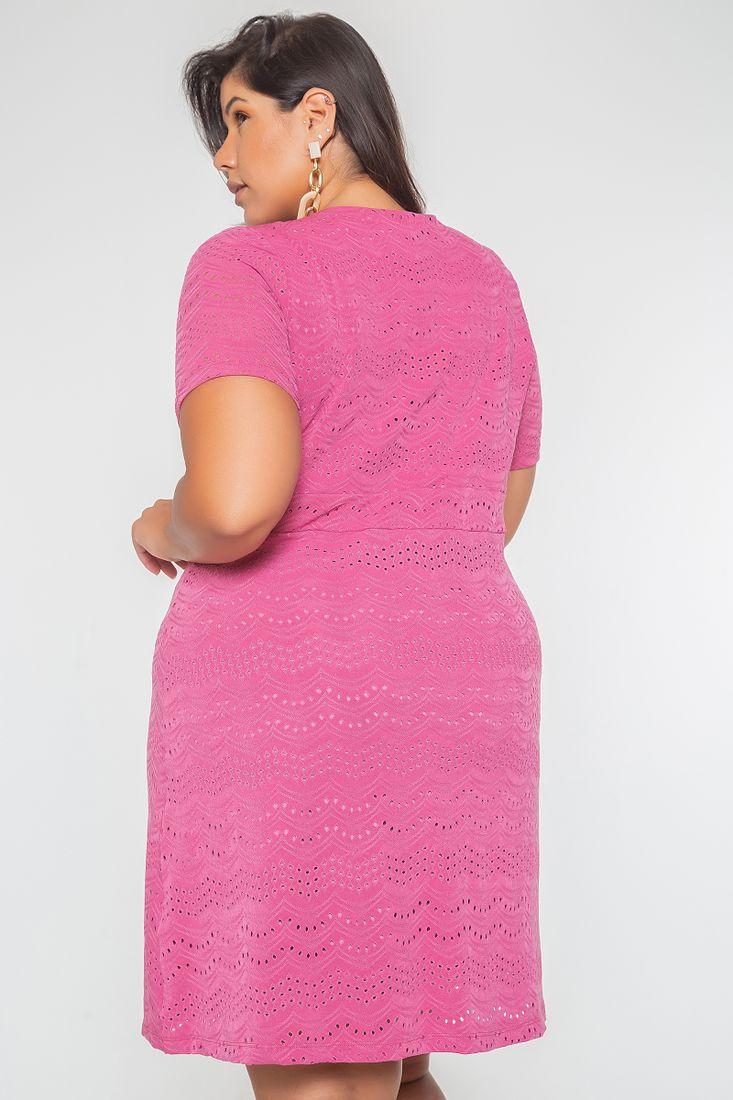 Vestido-curto-laise-plus-size_0027_3