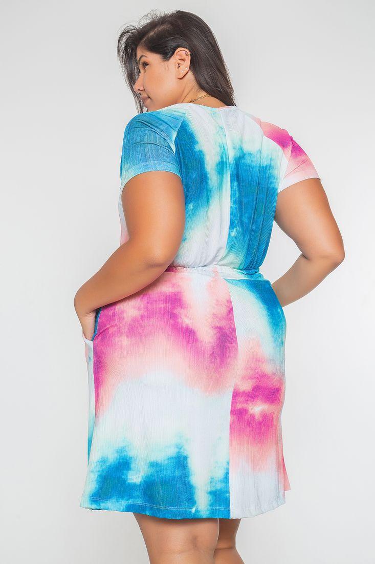 Vestido-tie-dye-plus-size_0027_3