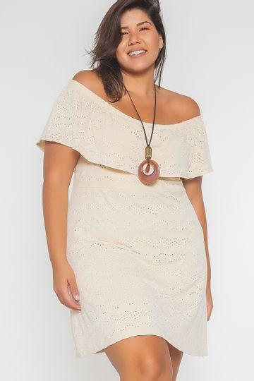 Vestido-ciganinha-laise-plus-size_0008_1