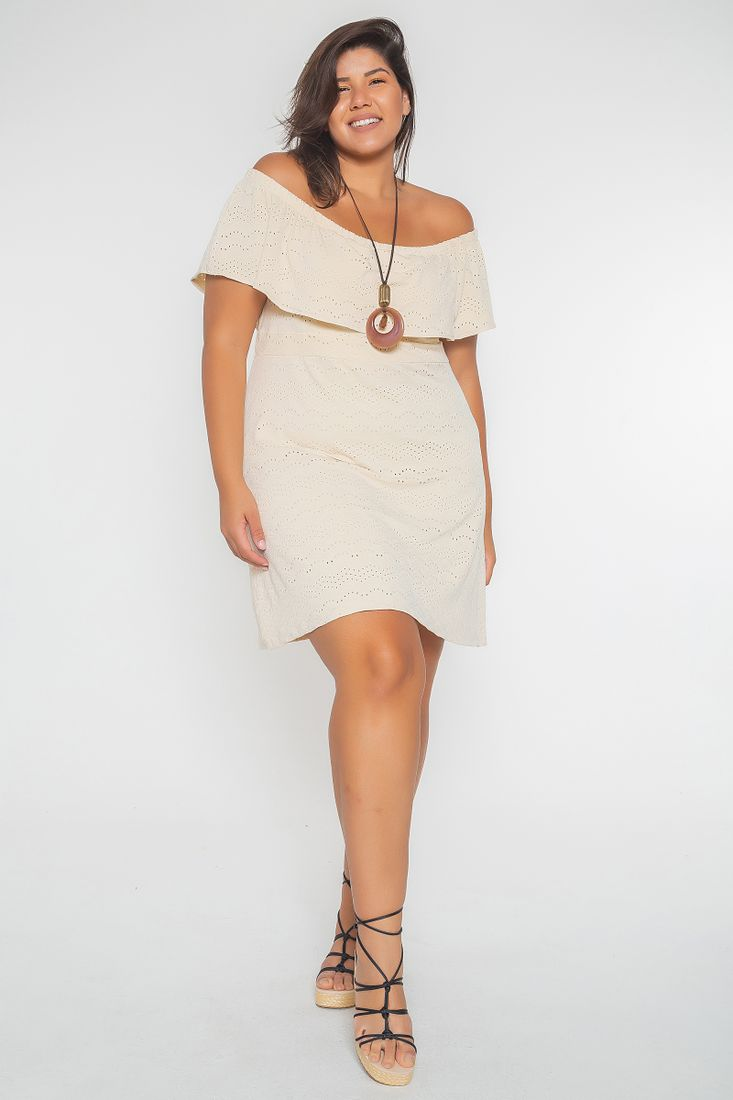 Vestido-ciganinha-laise-plus-size_0008_2