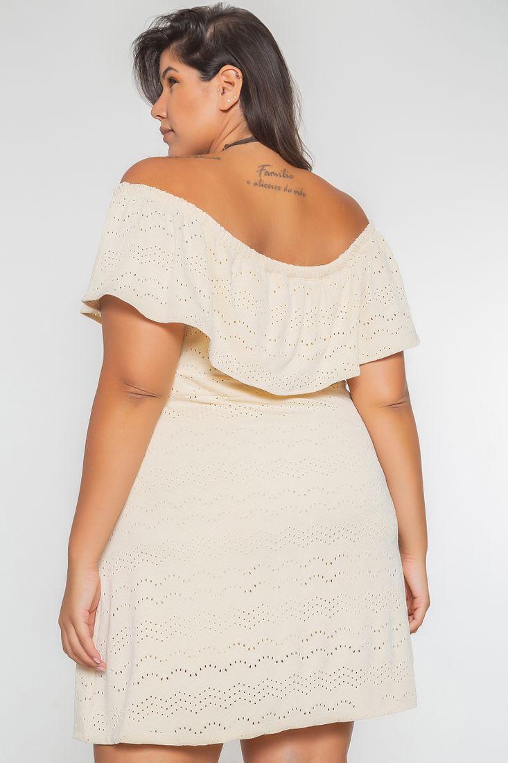 Vestido-ciganinha-laise-plus-size_0008_3