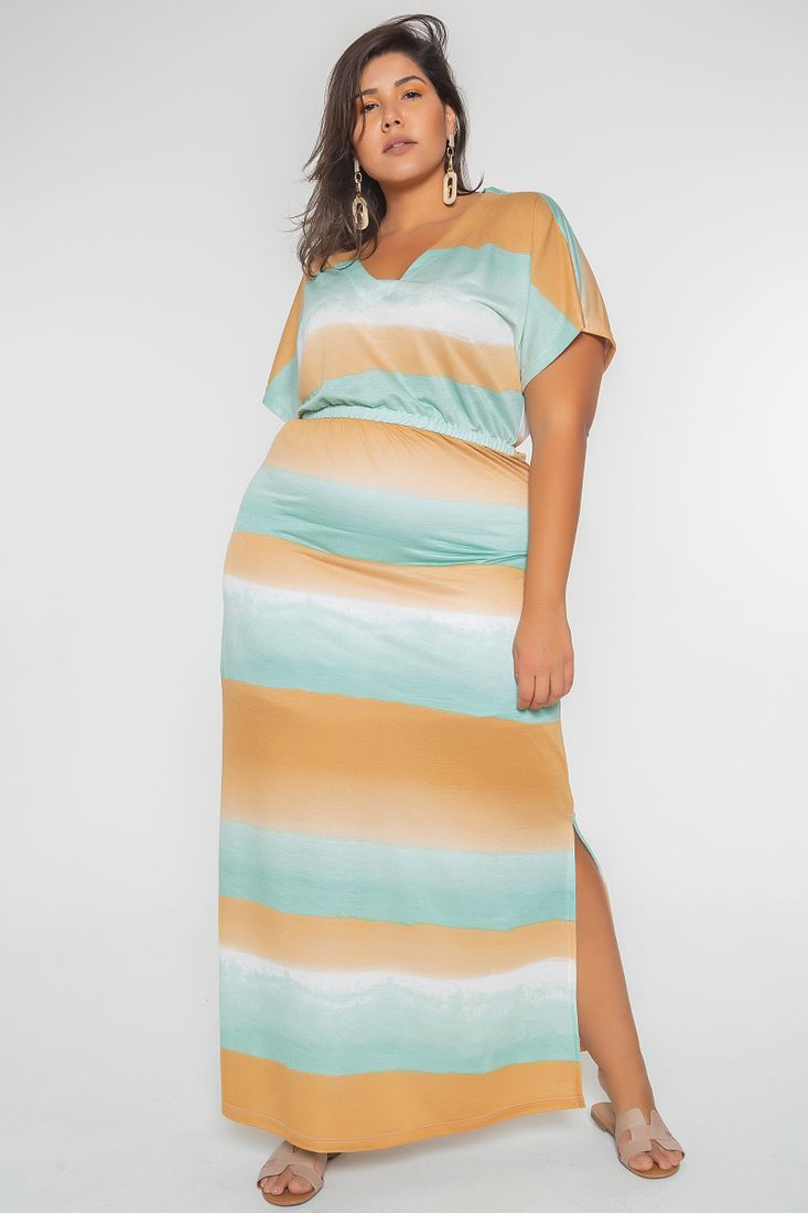 Vestido-longo-malha-Plus-Size_0008_1