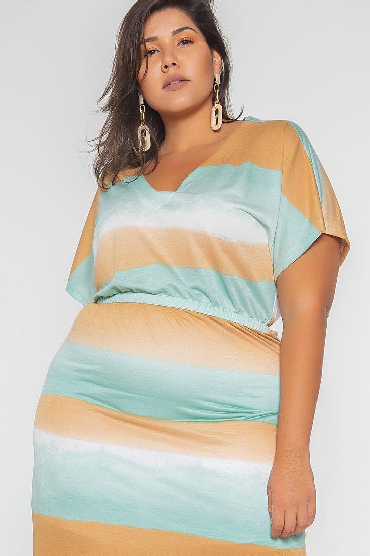 Vestido-longo-malha-Plus-Size_0008_2