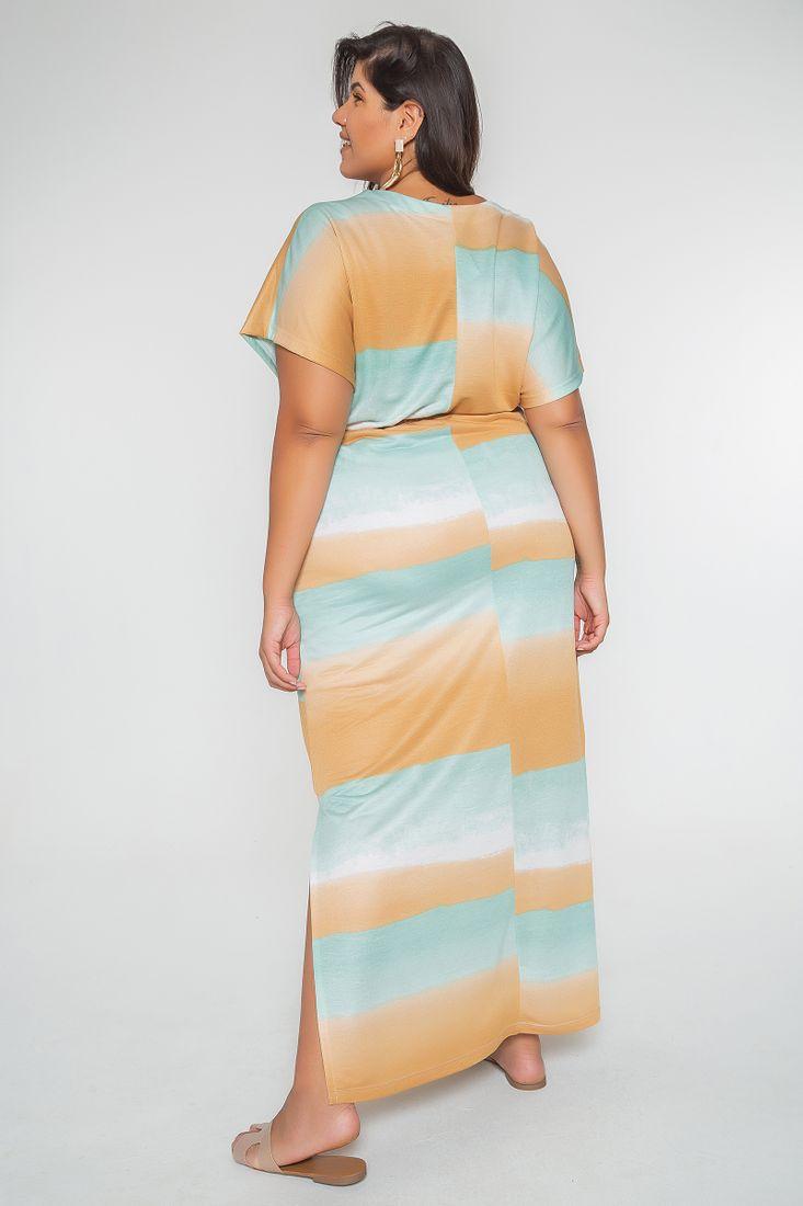 Vestido-longo-malha-Plus-Size_0008_3