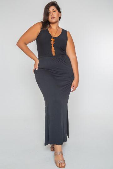 Vestido-longo-liso-Plus-Size_0026_1