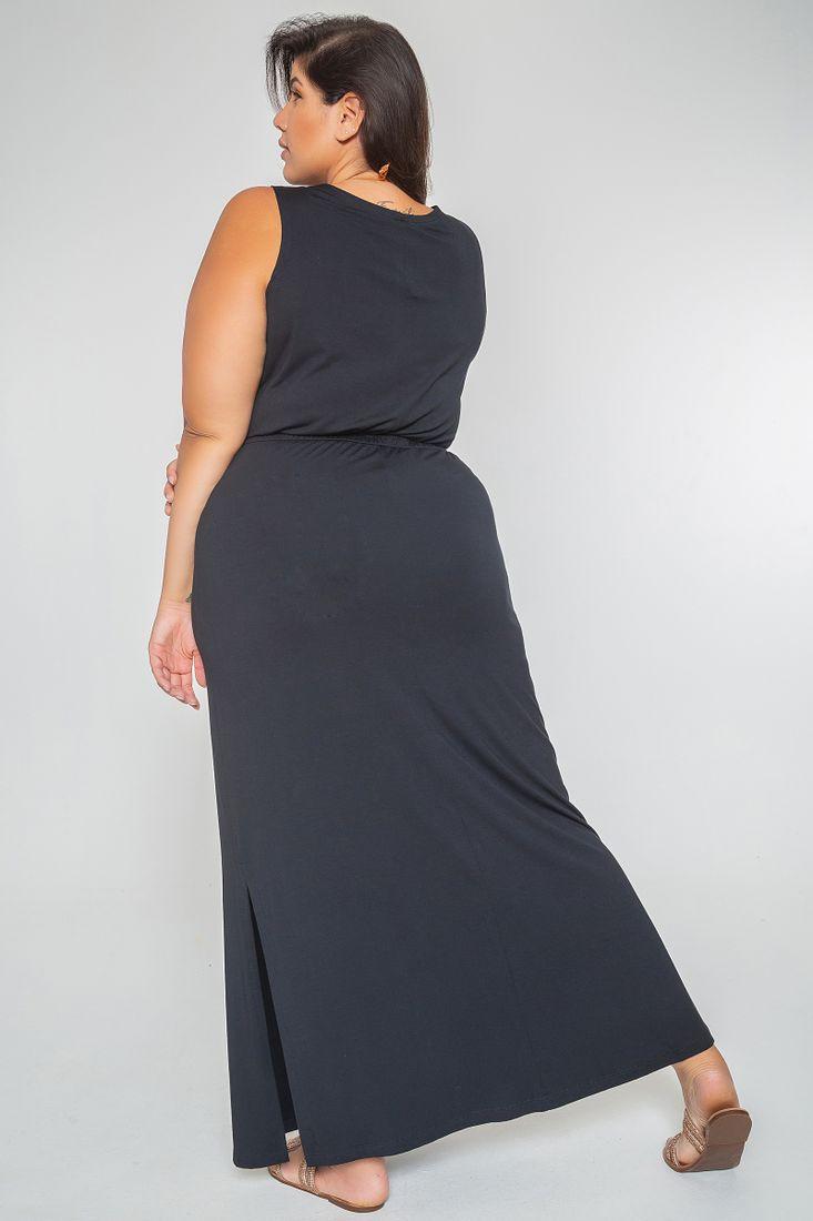 Vestido-longo-liso-Plus-Size_0026_3