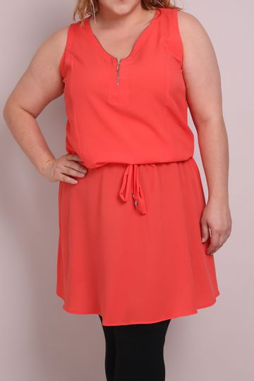 MINI-VEST-PLUS-SIZE_0049_1