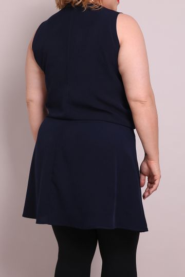 MINI-VEST-PLUS-SIZE_0004_2