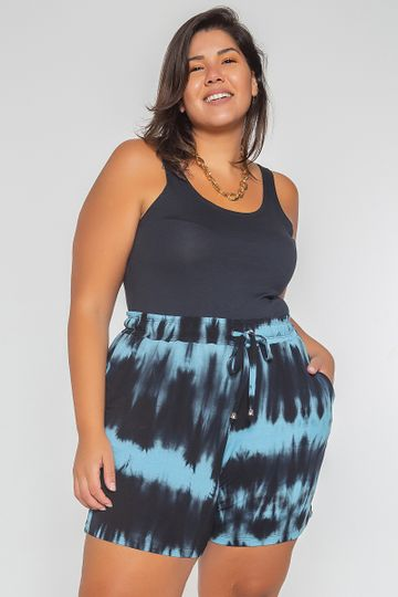 Shorts-tie-dye-plus-size_0026_1