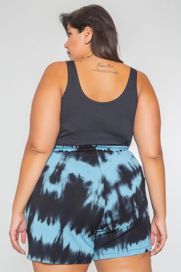Shorts-tie-dye-plus-size_0026_3