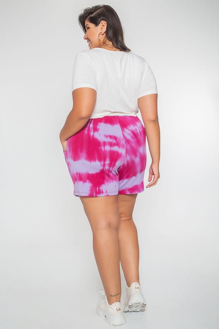 Shorts-tie-dye-plus-size_0027_2