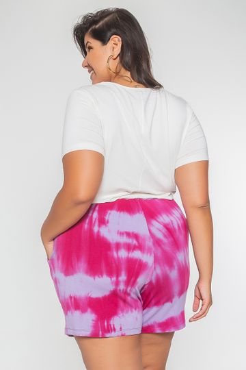Shorts-tie-dye-plus-size_0027_3