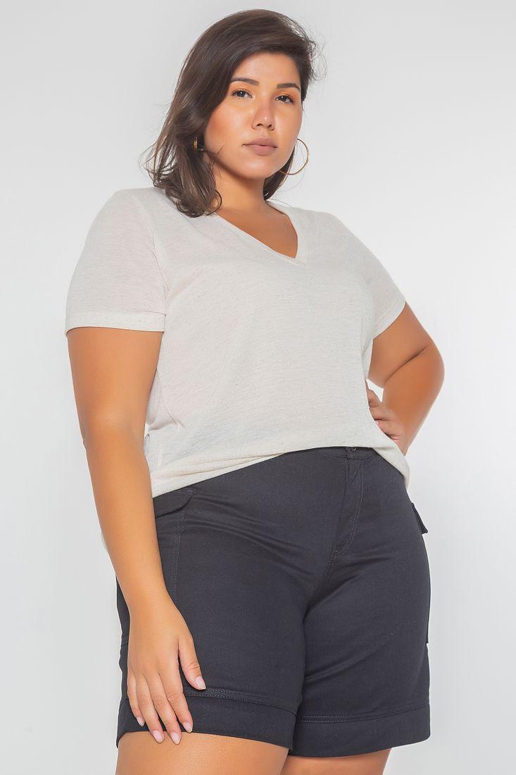 Blusa-decote-v--malha-linho-Plus-Size_0008_2