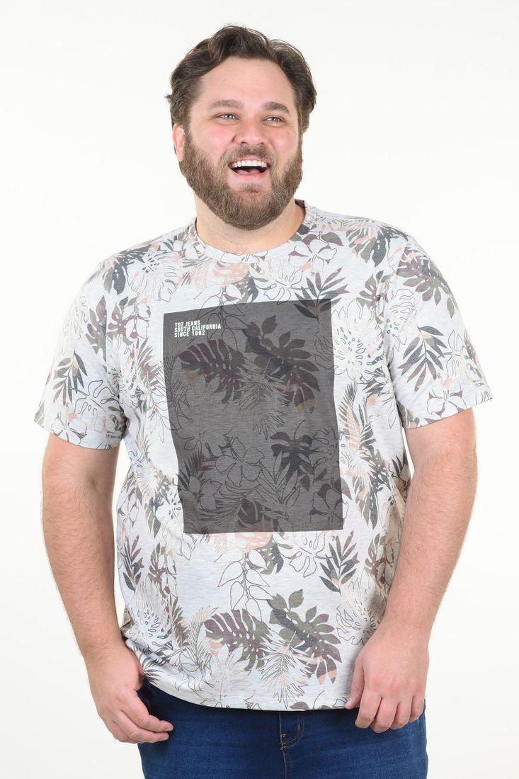 Camiseta-Estampa-Folhagem-e-Frase-Plus-Size_0031_1