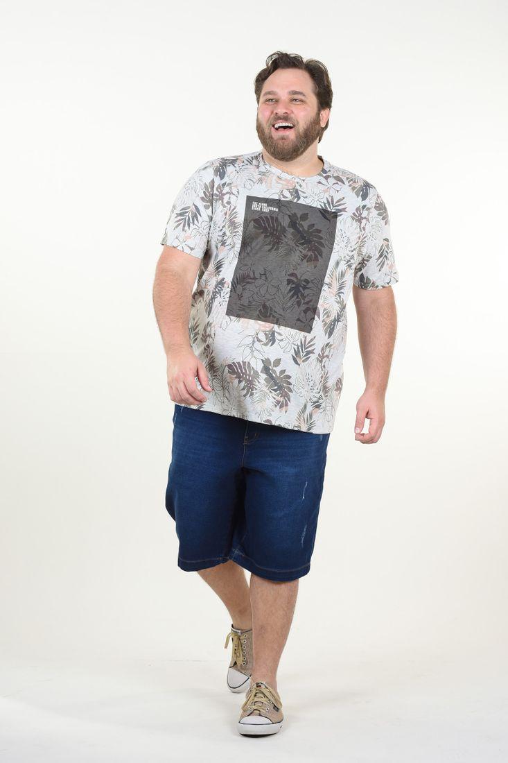 Camiseta-Estampa-Folhagem-e-Frase-Plus-Size_0031_2
