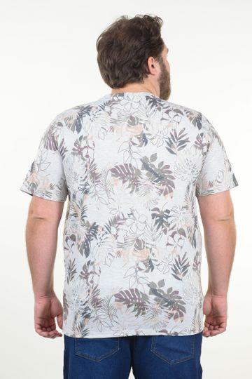 Camiseta-Estampa-Folhagem-e-Frase-Plus-Size_0031_3