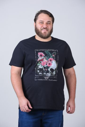 Camiseta-Estampa-Caveira-Plus-Size_0026_1