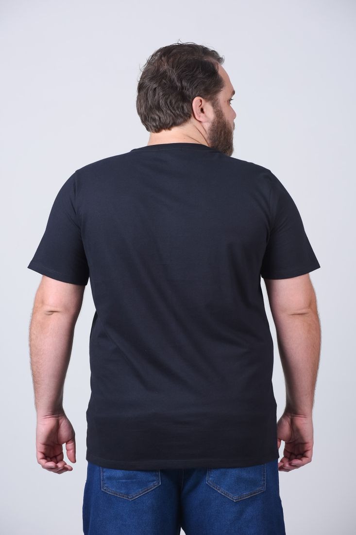 Camiseta-Estampa-Caveira-Plus-Size_0026_3