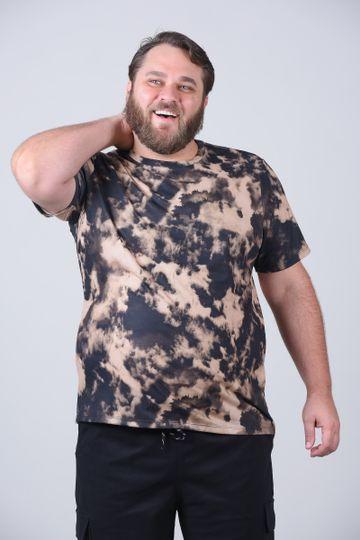 Camiseta-Estonada-manchada-Plus-Size_0008_1