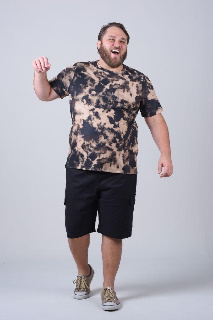Camiseta-Estonada-manchada-Plus-Size_0008_2