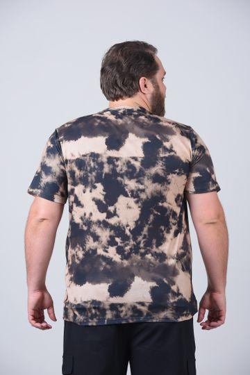 Camiseta-Estonada-manchada-Plus-Size_0008_3