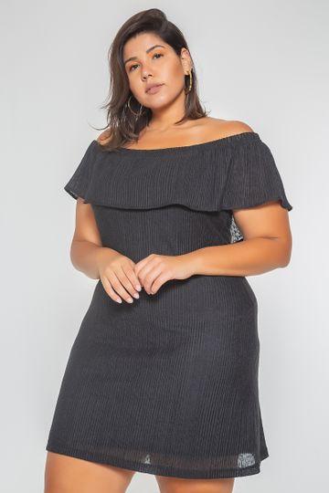 Vestido-ciganinha-plissado-plus-size_0026_1
