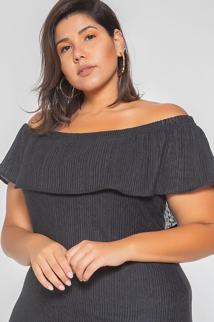 Vestido-ciganinha-plissado-plus-size_0026_2
