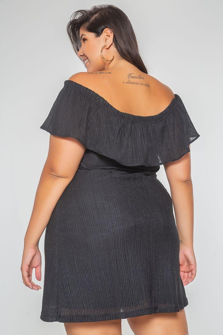 Vestido-ciganinha-plissado-plus-size_0026_3
