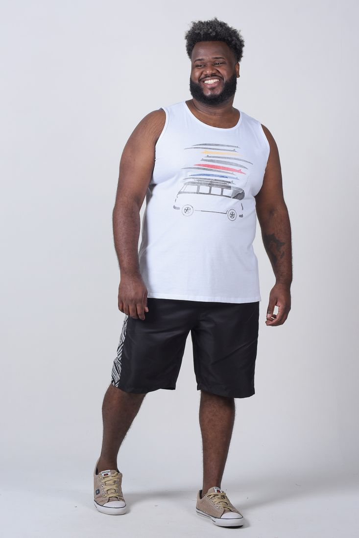 Regata-estampa-Kombi-plus-size_0009_2