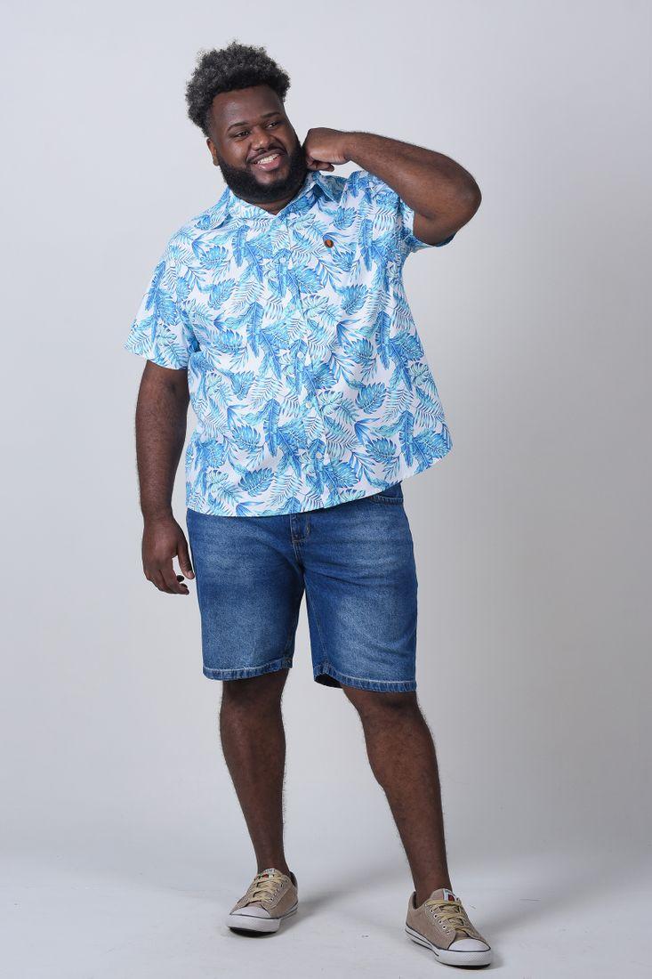 Camisa-Manga-Curta-Folhagem-Plus-Size_0003_2