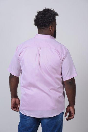 Camisa-Manga-Curta-tricoline-maquinetado-Plus-Size_0027_3
