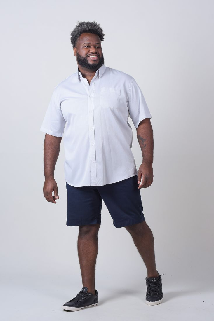 Camisa-Manga-Curta-tricoline-maquinetado-Plus-Size_0011_2