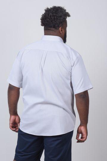 Camisa-Manga-Curta-tricoline-maquinetado-Plus-Size_0011_3