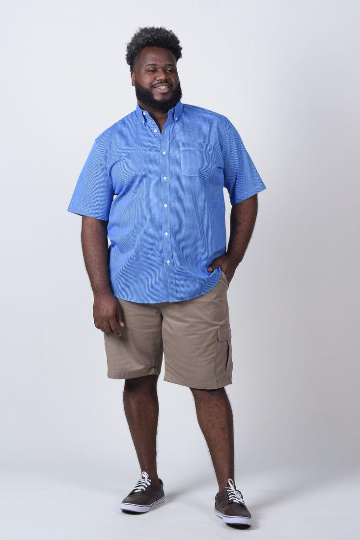 Camisa-Manga-Curta-Xadrez-Plus-Size_0003_2
