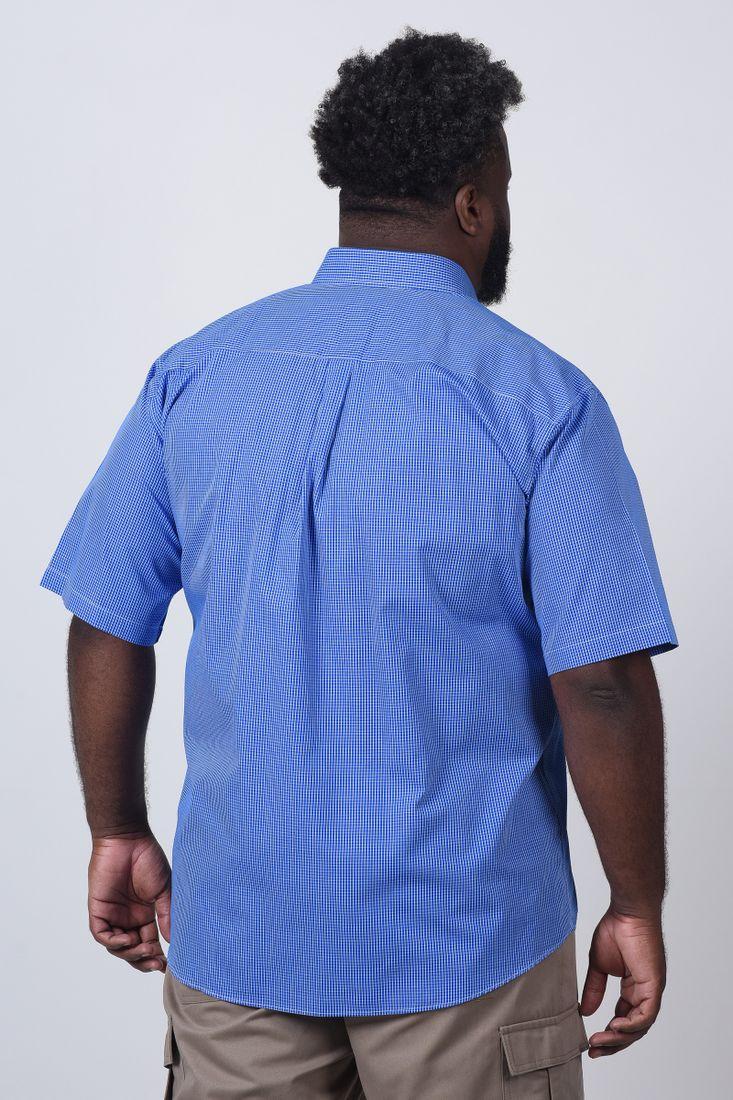 Camisa-Manga-Curta-Xadrez-Plus-Size_0003_3
