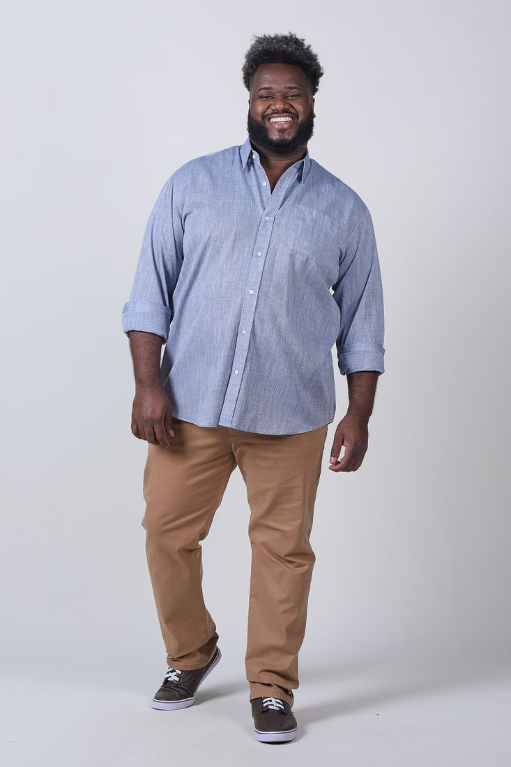 Camisa-Manga-Longa-tricoline--Plus-Size_0004_2