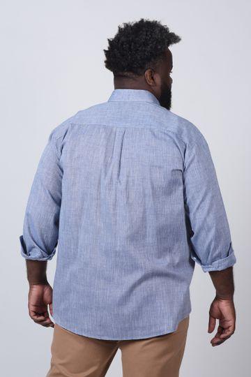 Camisa-Manga-Longa-tricoline--Plus-Size_0004_3
